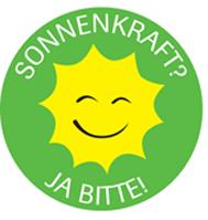 sonnenkraft_hp