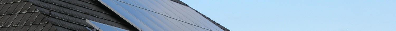 cropped-fotovoltaik_10-14-05_0001.jpg